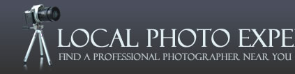 Local Photo Experts